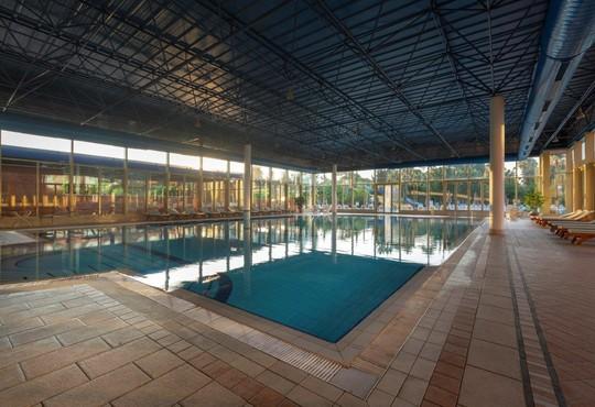 Simena Hotel 5* - снимка - 24