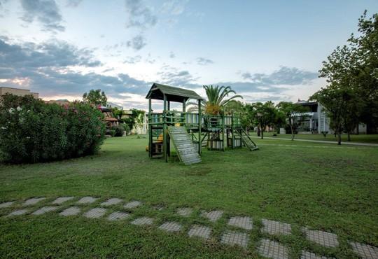 Simena Holiday Village 5* - снимка - 20