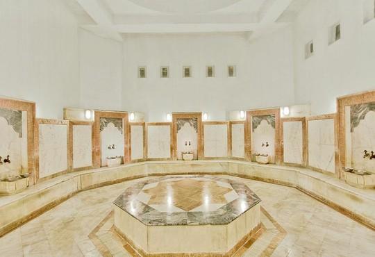 Swandor Topkapi Palace (ex. Wow Topkapi Palace) 5* - снимка - 11