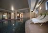 Хотел Марая - thumb 16