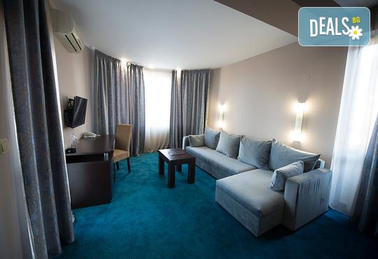 Хотел Марая 3* - снимка - 10