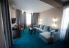 Хотел Марая - thumb 10