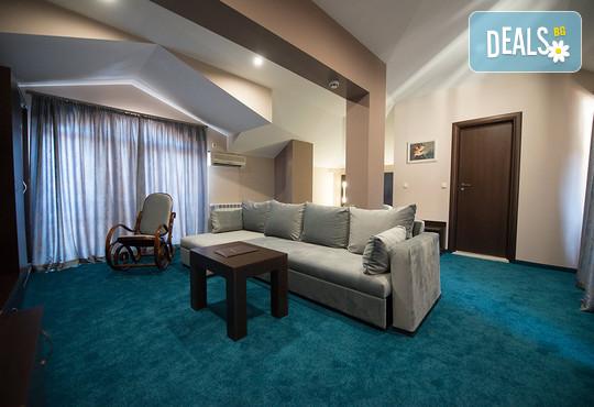 Хотел Марая 3* - снимка - 8