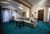 Хотел Марая - thumb 8