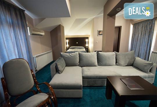 Хотел Марая 3* - снимка - 9