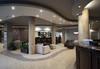 Хотел Марая - thumb 13