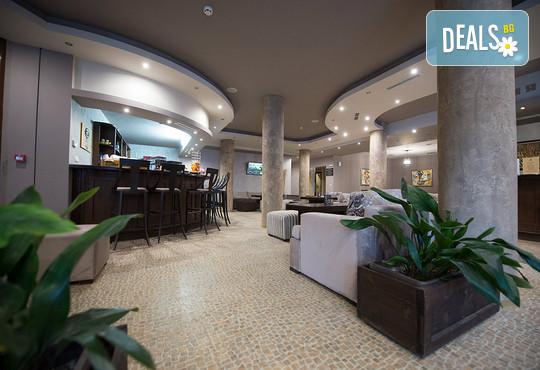 Хотел Марая 3* - снимка - 12