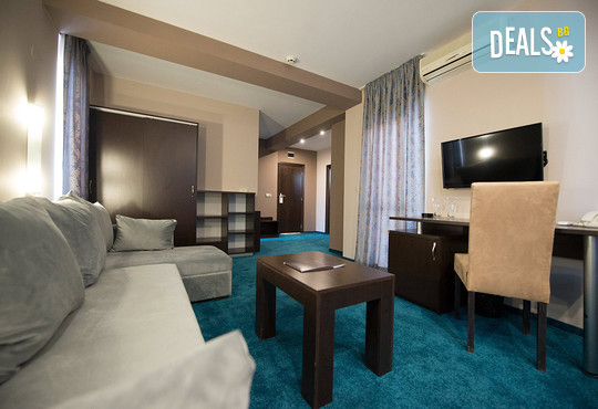 Хотел Марая 3* - снимка - 7