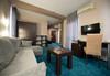Хотел Марая - thumb 7