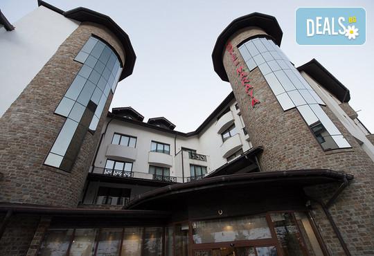 Хотел Марая 3* - снимка - 3
