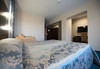 Хотел Марая - thumb 5