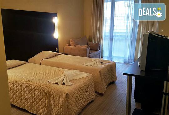 Хотел Марая 3* - снимка - 6