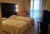 Хотел Марая - thumb 6