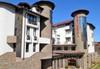 Хотел Марая - thumb 2
