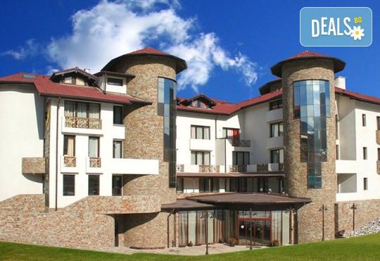Хотел Марая 3* - снимка - 1