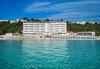 Ammon Zeus Hotel - thumb 3