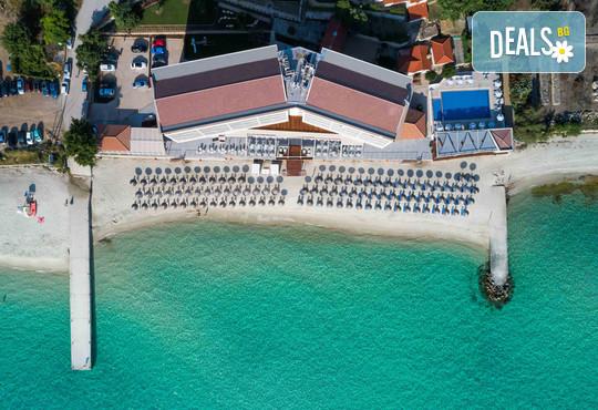 Ammon Zeus Hotel 4* - снимка - 5