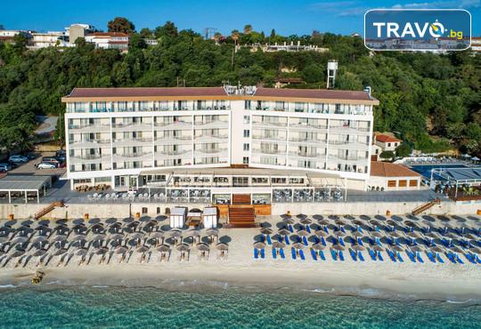 Ammon Zeus Hotel 4* - снимка - 4