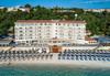 Ammon Zeus Hotel - thumb 4
