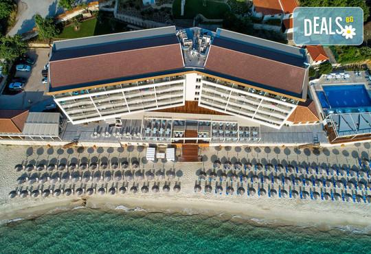 Ammon Zeus Hotel 4* - снимка - 6