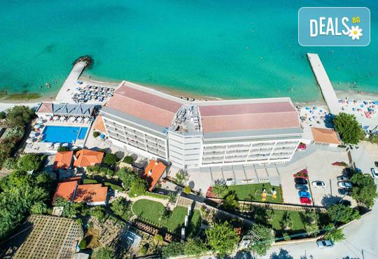 Ammon Zeus Hotel 4* - снимка - 8