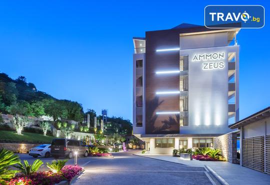 Ammon Zeus Hotel 4* - снимка - 59