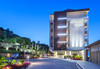 Ammon Zeus Hotel - thumb 59
