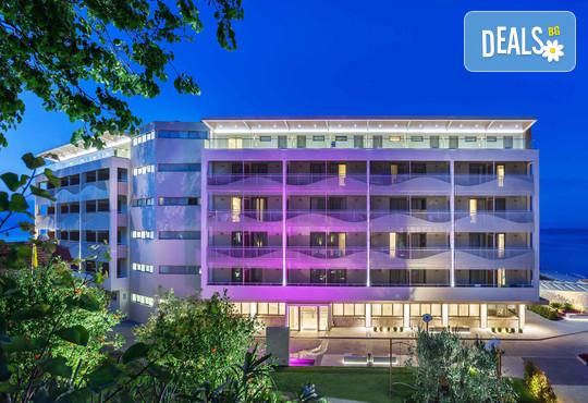 Ammon Zeus Hotel 4* - снимка - 60