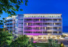 Ammon Zeus Hotel - thumb 60