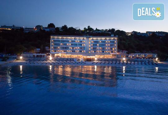 Ammon Zeus Hotel 4* - снимка - 61