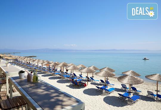 Ammon Zeus Hotel 4* - снимка - 53