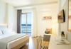 Ammon Zeus Hotel - thumb 26