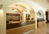 Ammon Zeus Hotel - thumb 18