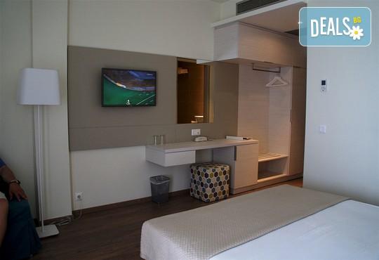Ammon Zeus Hotel 4* - снимка - 33
