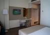 Ammon Zeus Hotel - thumb 33