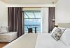 Ammon Zeus Hotel - thumb 27