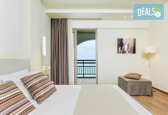 Ammon Zeus Hotel 4* - снимка - 31