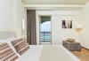 Ammon Zeus Hotel - thumb 31