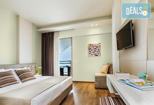 Ammon Zeus Hotel 4* - снимка - 30