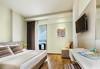 Ammon Zeus Hotel - thumb 30