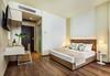 Ammon Zeus Hotel - thumb 28