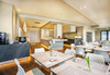 Ammon Zeus Hotel - thumb 24