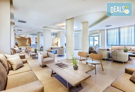 Ammon Zeus Hotel 4* - снимка - 19