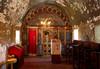Ammon Zeus Hotel - thumb 50