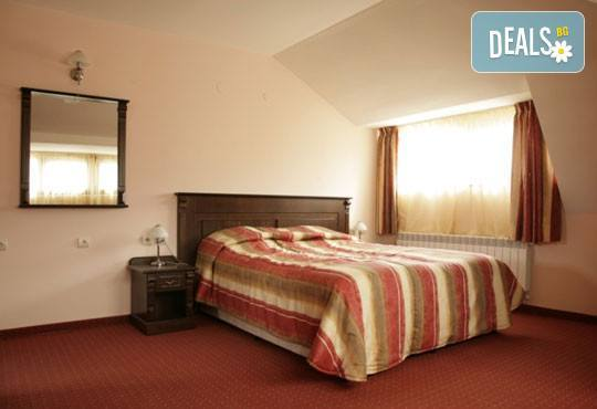 Хотел Ивел 3* - снимка - 1
