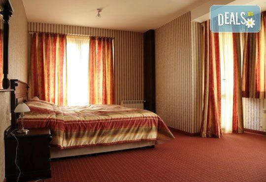 Хотел Ивел 3* - снимка - 3