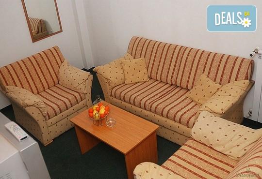 Хотел Айсберг 3* - снимка - 4
