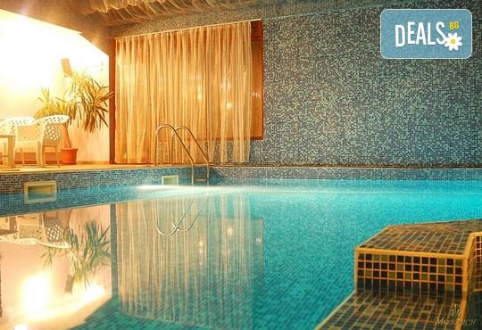 Хотел Айсберг 3* - снимка - 10