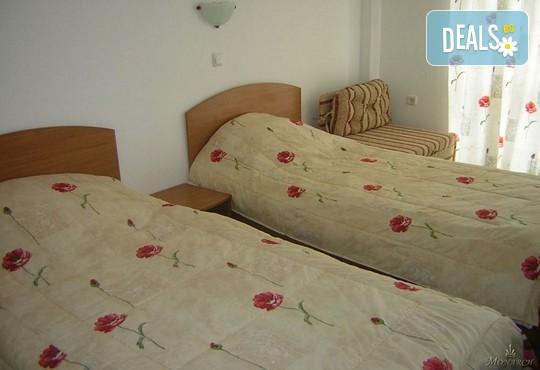 Хотел Айсберг 3* - снимка - 3