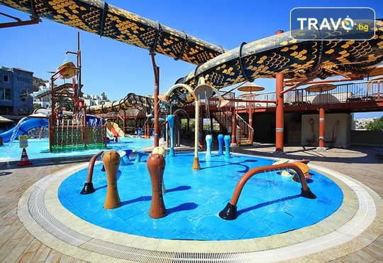 Cactus Mirage & Aqua Park 4* - снимка - 16